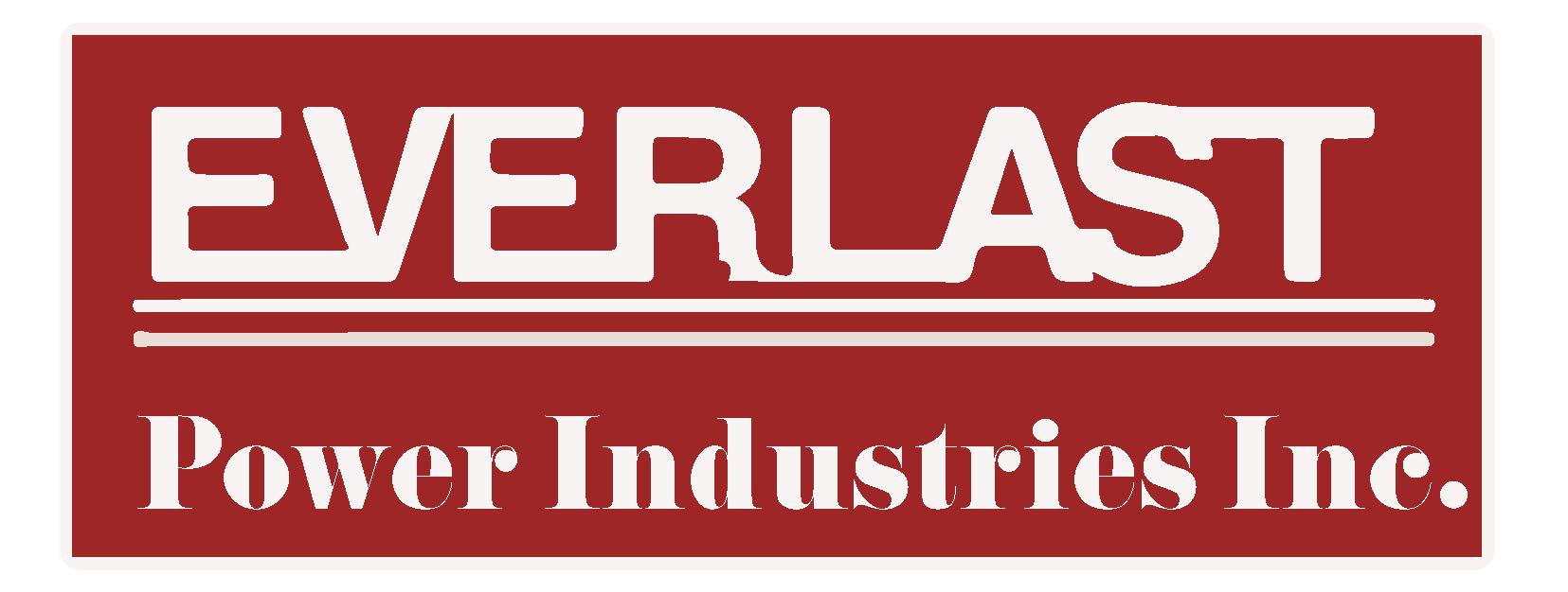 Logo imagenes-02